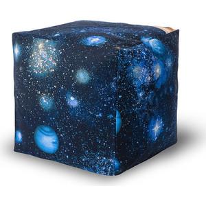 Пуфик для ног Пуфофф Cosmos 1001