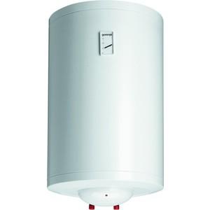 Электрический накопительный водонагреватель Gorenje TGU200NGB6