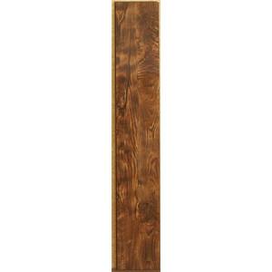 Ламинат IMPERIAL IBIZA Дуб янтарный 1215х196х8 мм класс 33 (810) цена