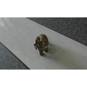 Ламинат IMPERIAL IBIZA Дуб белый 1215х196х8 мм класс 33 (850) цена