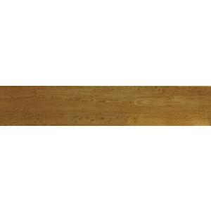 Ламинат IMPERIAL ABSOLUTE Дуб светлый 1215х240х12 мм класс 34 (7204)