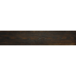 Ламинат IMPERIAL ABSOLUTE Дуб Кофейный 1215х240х12 мм класс 34 (7511) цена