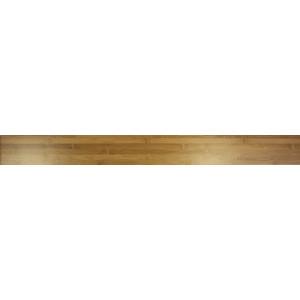 цена на Паркетная доска Bamboo Flooring Бамбук матовый 960х96х15 мм