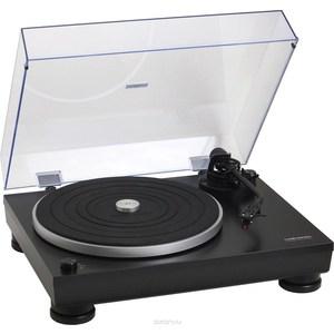 цена на Виниловый проигрыватель Audio-Technica AT-LP5