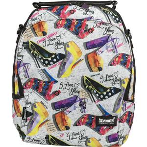 Рюкзак-сумка Seventeen универсальный (SVCB-RT3-596)