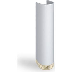Пьедестал Della Otti Версаче золото (DE2113000008) della otti de213061845