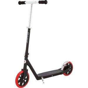 цена на Самокат 2-х колесный Razor Carbon Lux (070505)