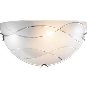 Настенный светильник Sonex 044