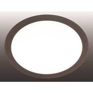Точечный светильник Novotech 357298 встраиваемый светильник novotech lante 357298