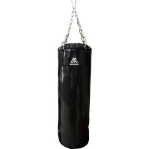 Боксерский мешок DFC HBPV6 ( 180*35,75 ПВХ900)