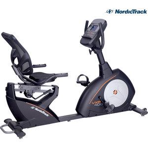 Велотренажер NordicTrack VXR400 цена