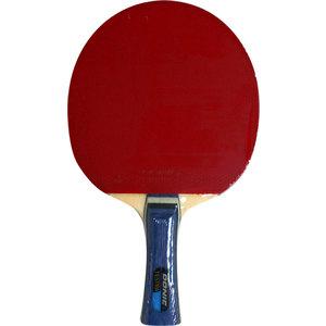 цена Ракетка для настольного тенниса Donic Testra Light