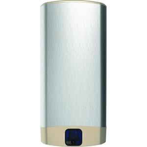 Электрический накопительный водонагреватель Ariston ABS VLS EVO INOX QH 80 D водонагреватель накопительный ariston abs vls evo inox qh 100 2500 вт 100 л
