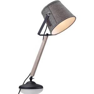 Настольная лампа MarkSloid 105082
