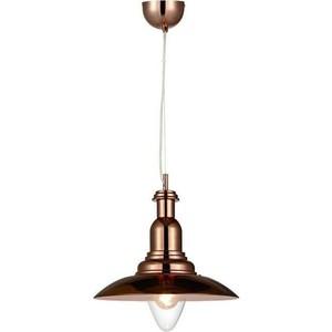 Подвесной светильник MarkSloid 104710