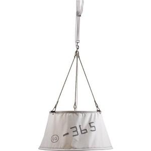 Подвесной светильник MarkSloid 104745