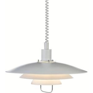 Подвесной светильник MarkSloid 102281 цена 2017