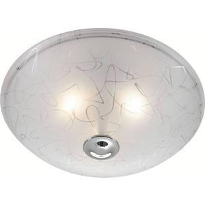 Потолочный светильник MarkSloid 103020 потолочный светильник marksloid 100600