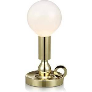 Настольная лампа MarkSloid 105772