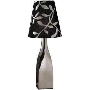 Настольная лампа MarkSloid 101840