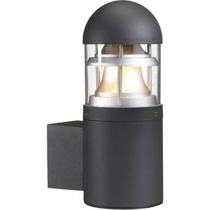 Уличный настенный светильник MarkSloid 102572 marksloid 105773