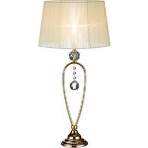 Настольная лампа MarkSloid 102045 бра marksloid 102440