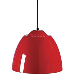 Подвесной светильник MarkSloid 209413