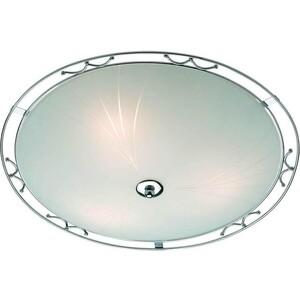 Потолочный светильник MarkSloid 150444-497812 потолочный светильник marksloid 104043
