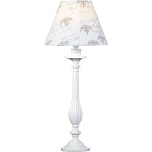 Настольная лампа MarkSloid 104033