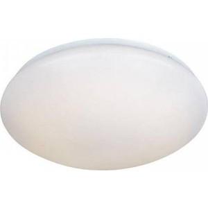 Потолочный светильник MarkSloid 105528 потолочный светильник marksloid 100600