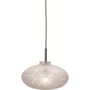 Подвесной светильник MarkSloid 102412 потолочный светильник marksloid 100600