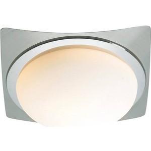 Потолочный светильник MarkSloid 100197 потолочный светильник marksloid 100600