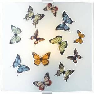 Настенный светильник MarkSloid 105435 светильник markslojd butterfly ml 105435