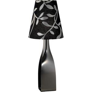 Настольная лампа MarkSloid 101839