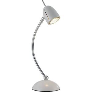 цена на Настольная лампа MarkSloid 413712