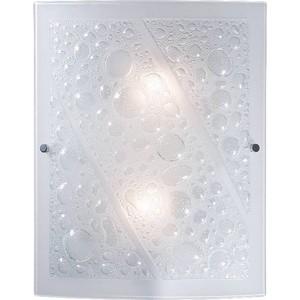 Настенный светильник Ideal Lux Alice AP2