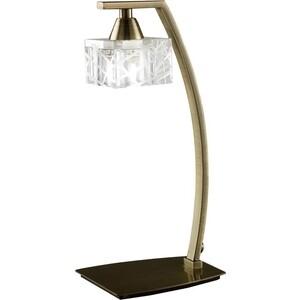 Настольная лампа Mantra 1437