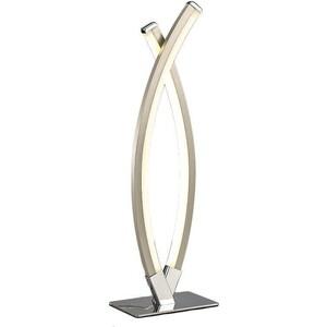 Настольная лампа Mantra 5103