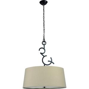 Подвесной светильник Mantra 5213