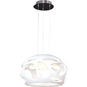 цена на Подвесной светильник Mantra 5141