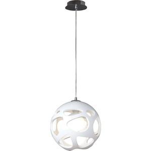 Подвесной светильник Mantra 5144 все цены