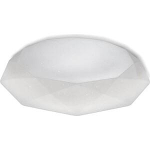 Потолочный светильник Mantra 3679 цена