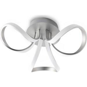 цена на Потолочный светильник Mantra 4989