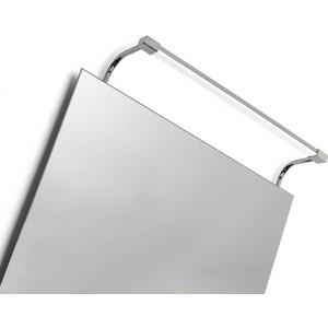 Настенный светильник Mantra 5086 стоимость