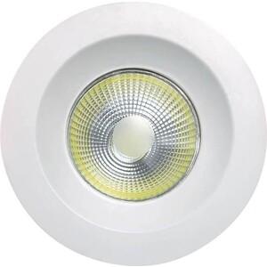 цена на Встраиваемый светильник Mantra C0045