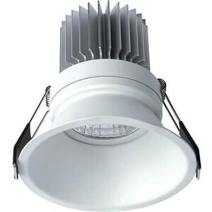 цена на Встраиваемый светильник Mantra C0074