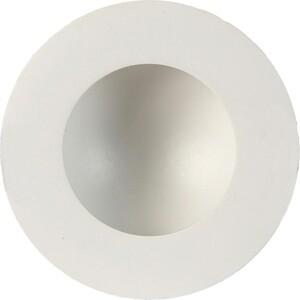Точечный светильник Mantra C0041