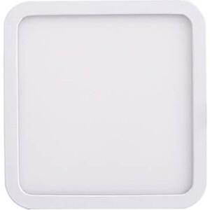 цена на Точечный светильник Mantra C0190