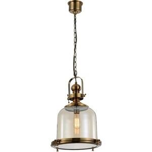 Подвесной светильник Mantra 4971