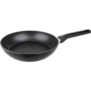 Сковорода d 24 см Rondell Brilliance (RDA-773)